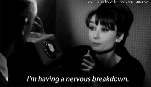 Watch audrey hepburn GIF on Gfycat. Discover more audrey hepburn GIFs on Gfycat