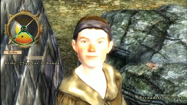 Watch [Vinesauce] Joel - The Elder Scrolls IV: Oblivion ( Part 2 ) GIF on Gfycat. Discover more related GIFs on Gfycat