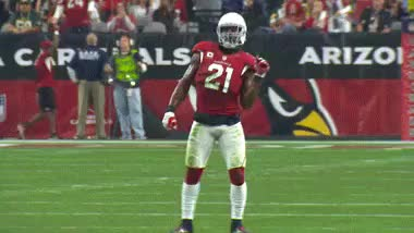 Watch PP21 GIF on Gfycat. Discover more azcardinals, nfl GIFs on Gfycat