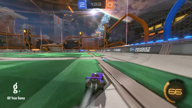 Watch Hayabusa ツ Clip 1 GIF by Gif Your Game (@gifyourgame) on Gfycat. Discover more Gif Your Game, GifYourGame, Hayabusa ツ, Rocket League, RocketLeague GIFs on Gfycat
