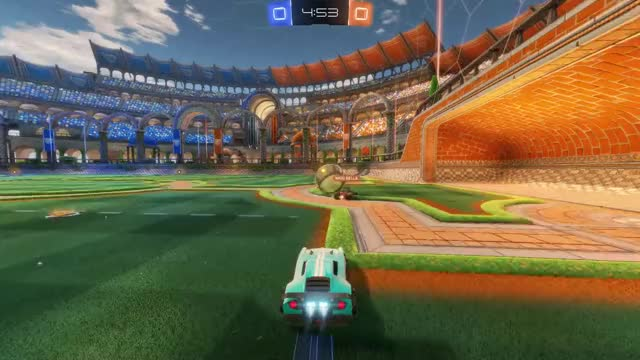 Watch and share Rocket League GIFs and Dashboard GIFs by munchie400 on Gfycat
