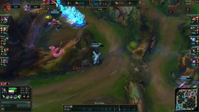 Watch akali quad GIF on Gfycat. Discover more related GIFs on Gfycat