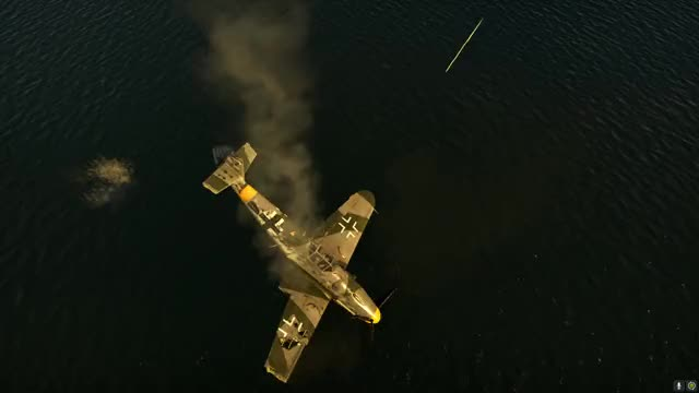 Watch and share Warthunder GIFs by besterich27 on Gfycat
