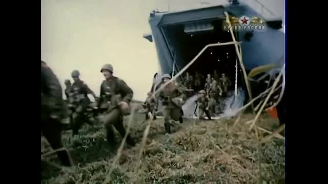 Watch and share Ussr Army Exercise GIFs and Советская Армия GIFs on Gfycat