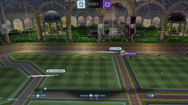Watch pass GIF on Gfycat. Discover more RocketLeague GIFs on Gfycat