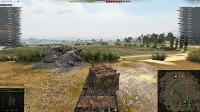 Watch blind GIF on Gfycat. Discover more warthunder GIFs on Gfycat