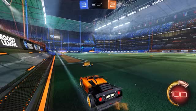 Watch close GIF by RonZi (@roydadon) on Gfycat. Discover more Rocket League, rocketleague GIFs on Gfycat