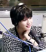 Watch and share Fairy Prince GIFs and Taemin GIFs on Gfycat