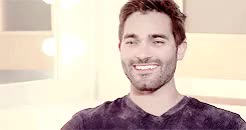 Watch sour wolf GIF on Gfycat. Discover more allisonargend, ccc, fyteenwolf, gifs, gtkm, hoechlinedit, twedit, tyler hoechlin, tylerhedit GIFs on Gfycat