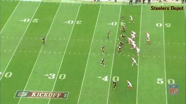Watch and share Sd-browns-3 GIFs on Gfycat