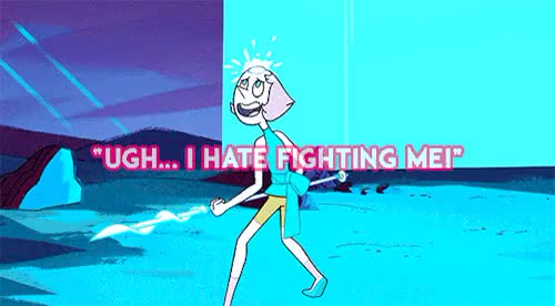 Watch and share Steven Universe GIFs and Graphic GIFs on Gfycat