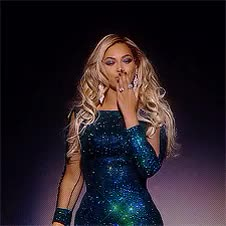 Watch and share Beyonce Knowles GIFs and Beyonce Gifset GIFs on Gfycat