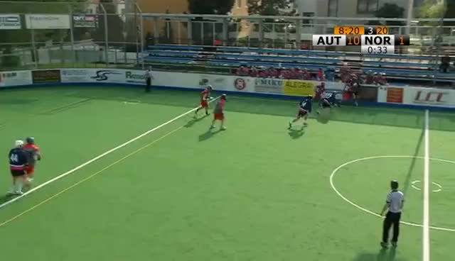 Watch and share 01 / AUSTRIA - NORWAY GIFs on Gfycat
