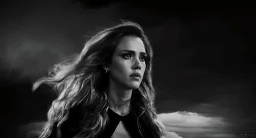 Watch and share Jessica Alba GIFs and Sin City GIFs on Gfycat