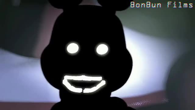 Watch and share Springtrap GIFs and Bonnie GIFs on Gfycat