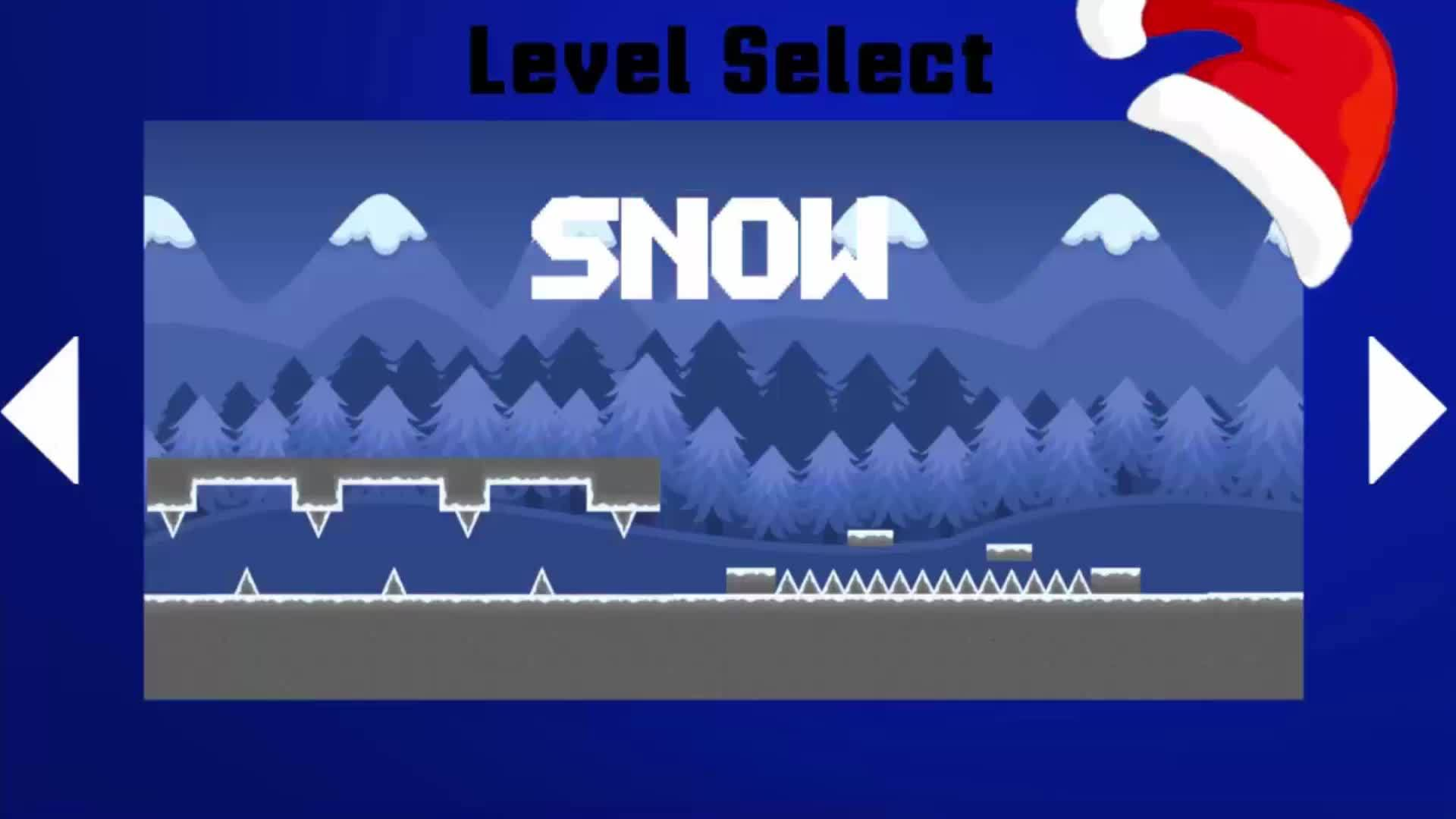 androidgaming, unity2d, Untitled GIFs