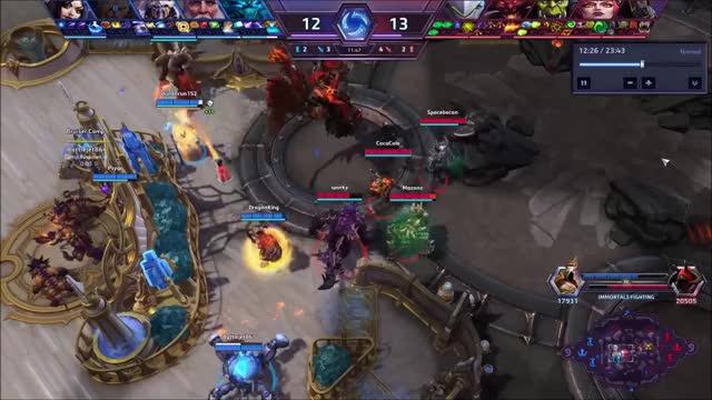 Watch and share LIfeBinder Diablo GIFs by spacebacon on Gfycat