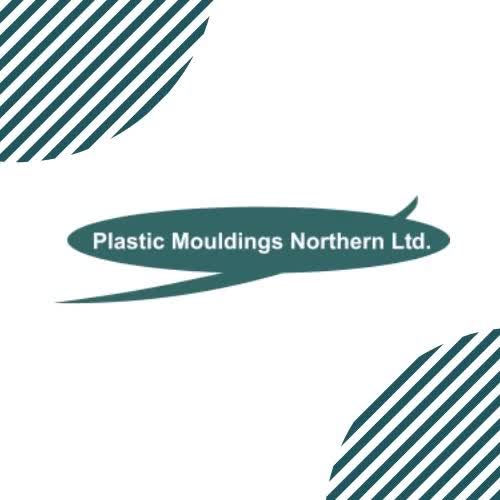 Watch and share Best Thermoforming Company - GIFs by Plastic Mouldings Northern on Gfycat