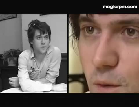Watch conor GIF on Gfycat. Discover more conor oberst GIFs on Gfycat