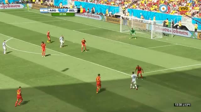 Watch and share Other #22 - Belgium GIFs by s11wc14 on Gfycat