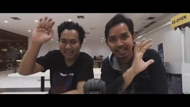 Watch and share Adjisdoaibu GIFs and Action GIFs on Gfycat