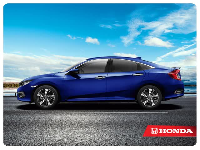 Watch and share Honda-Civic-colores GIFs by fatig09 on Gfycat