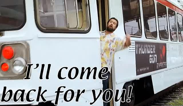Watch and share It'S Always Sunny In Philadelphia GIFs on Gfycat