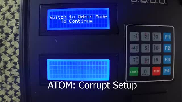 Watch and share ATOM Corrupt Setup GIFs on Gfycat
