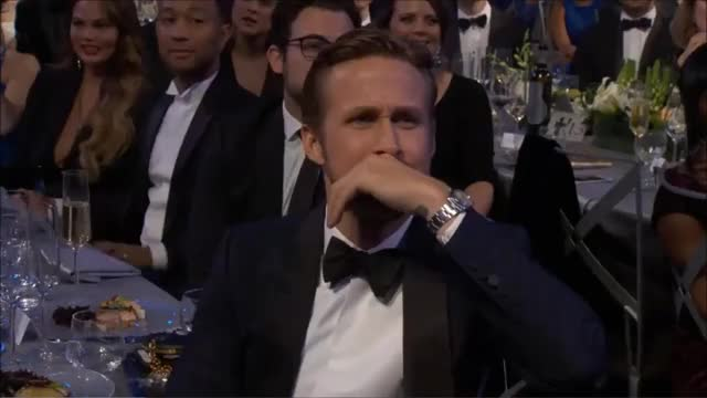 Watch this trending GIF by GIF Reactions (@visualecho) on Gfycat. Discover more sagawards, sagwards2017, sagwards2041, screenactorsguildaward GIFs on Gfycat