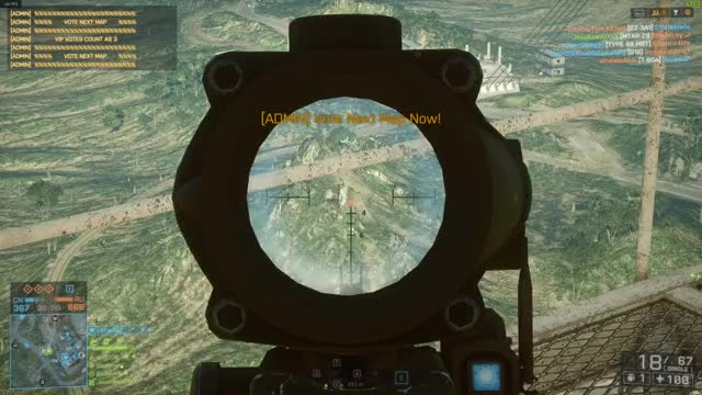 Watch and share Battlefield GIFs and Helicopter GIFs by A G on Gfycat
