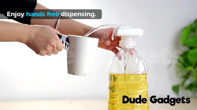 Watch Smart Portable Beverage Dispenser v4 GIF on Gfycat. Discover more related GIFs on Gfycat