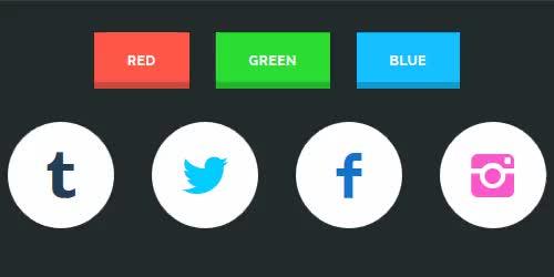 Watch and share Web Development GIFs and Web Inspiration GIFs on Gfycat