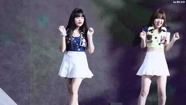 Watch and share Red Velvet Fancam GIFs and Red Velvet Yeri GIFs on Gfycat