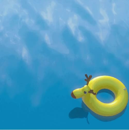 Watch this frozen GIF on Gfycat. Discover more frozen, swim, swimming GIFs on Gfycat