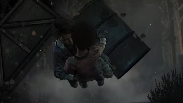 """Watch The Walking Dead The Final Season 