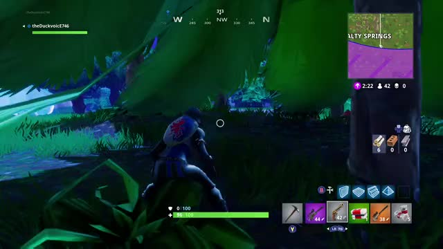 Watch Fire  GIF by Gamer DVR (@xboxdvr) on Gfycat. Discover more FortniteBattleRoyale, theDuckvoicE746, xbox, xbox dvr, xbox one GIFs on Gfycat