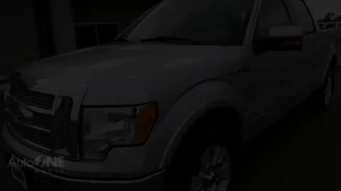 Ford F 150 Gifs Search   Search & Share on Homdor