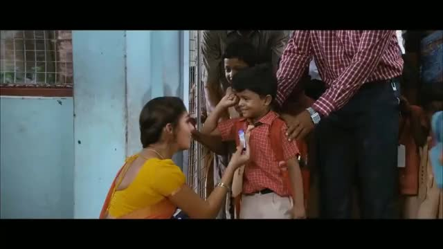 Watch and share Nayanthara GIFs and Kissing GIFs on Gfycat