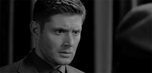 You X Dean Gifs Search | Search & Share on Homdor