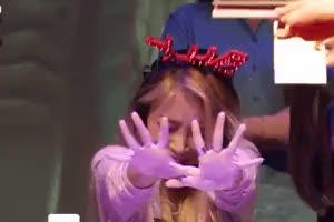 Watch and share Wonder Girls GIFs and Jypnation GIFs on Gfycat