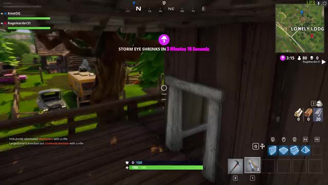 Watch and share Grenade GIFs by knotog on Gfycat