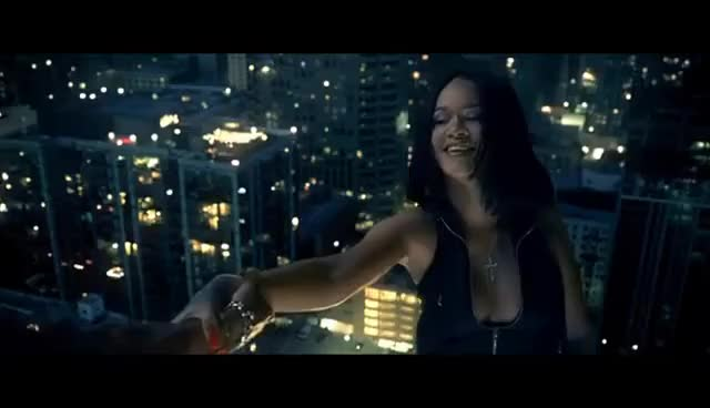 Watch Kendrick Lamar - LOYALTY. ft. Rihanna GIF on Gfycat. Discover more related GIFs on Gfycat