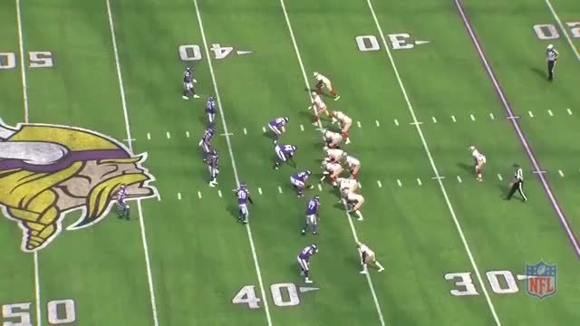 Watch and share Kittle Long Completion GIFs by skepticismissurvival on Gfycat