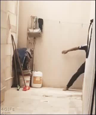 michaelbaygifs, RoboTiger In Pursuit (reddit) GIFs
