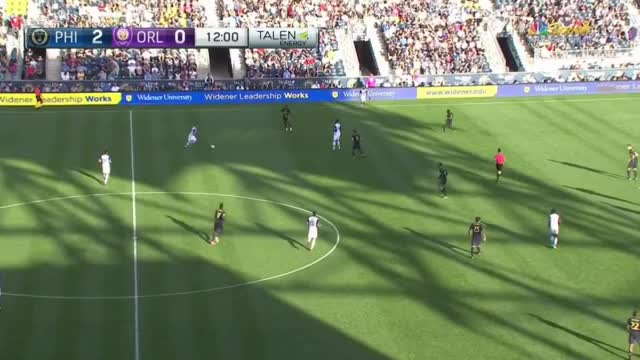 Watch and share Dwyer Hold Up Play - Big Chance GIFs by Evercombo on Gfycat