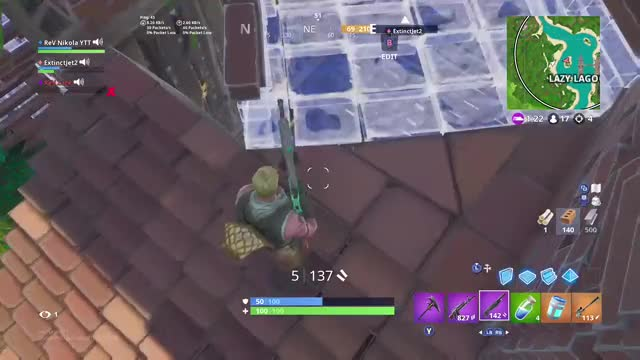 Watch gg GIF by Gamer DVR (@xboxdvr) on Gfycat. Discover more Fortnite, ReV Nikola YTT, xbox, xbox dvr, xbox one GIFs on Gfycat