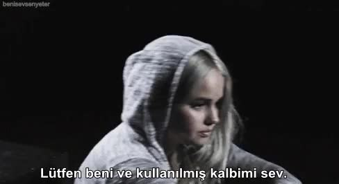 Watch Masterpiece. GIF on Gfycat. Discover more Türkçe Gif, debby ryan, secondhand, the never ending GIFs on Gfycat