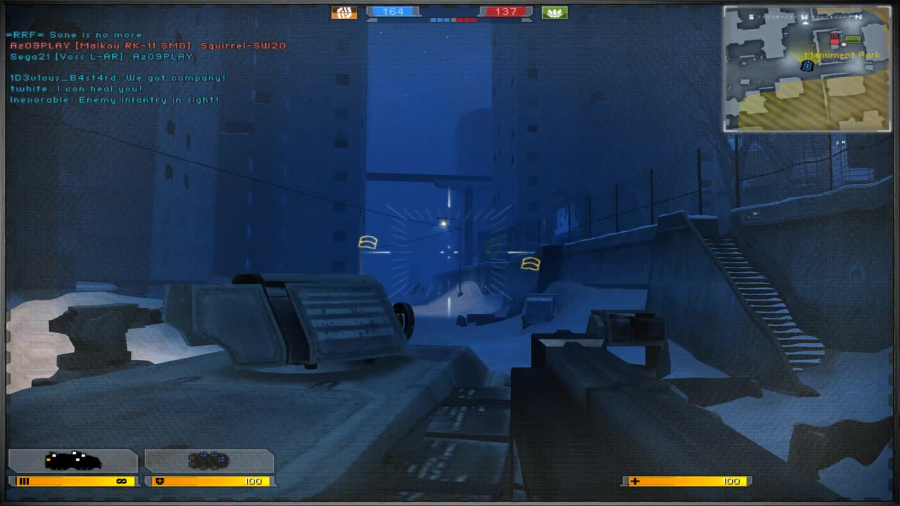 2142, battlefield, gaming_gifs, Battlefield 2142 GIFs