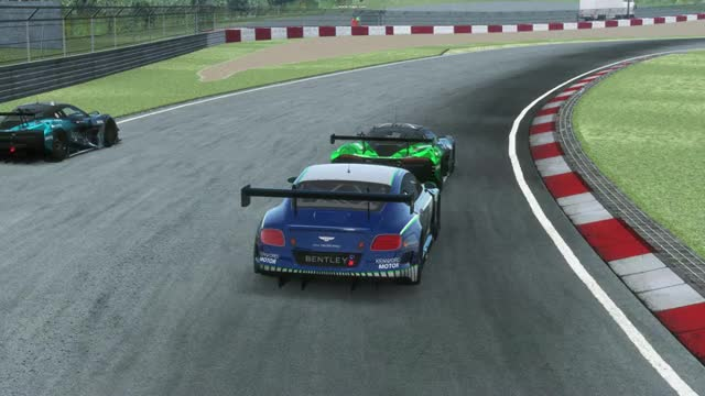 Watch and share RFactor2 2019-02-15 21-22-48-35.webmsd GIFs on Gfycat