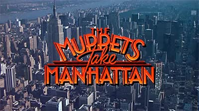 Watch movies and musings GIF on Gfycat. Discover more 1984, 222 movies, 50 favorite or rewatched movies, April 2014, Dave Goelz, Frank Oz, Jerry Nelson, Jim Henson, Juliana Donald, Lonny Price, Louis Zorich, Muppets Take Manhattan, Richard Hunt, The Muppets, film challenge, movie challenge, my gifs, rewatch GIFs on Gfycat
